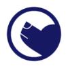 キャットハンモック アドバンス【一部店舗様限定商品】 - 株式会社オーエフティー